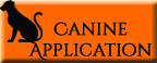 canine_button copy